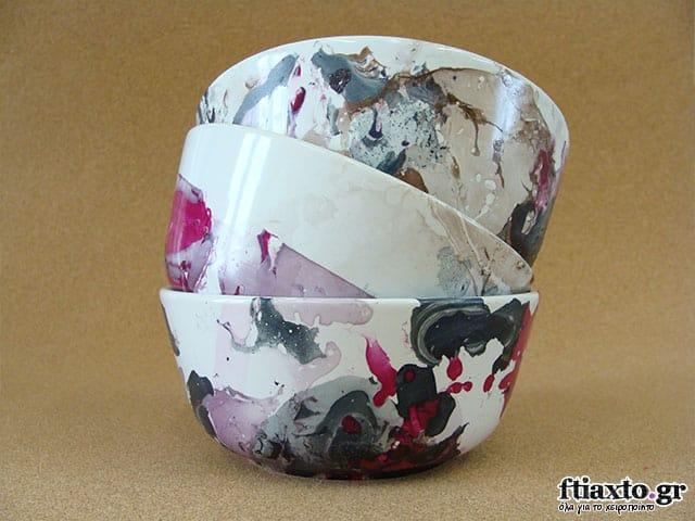 marbling-bowls-4