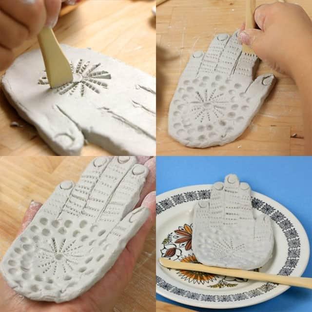 clay-hands-2