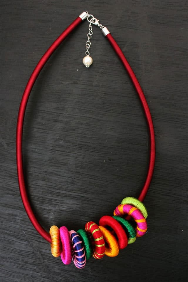 silkcord-necklace-1