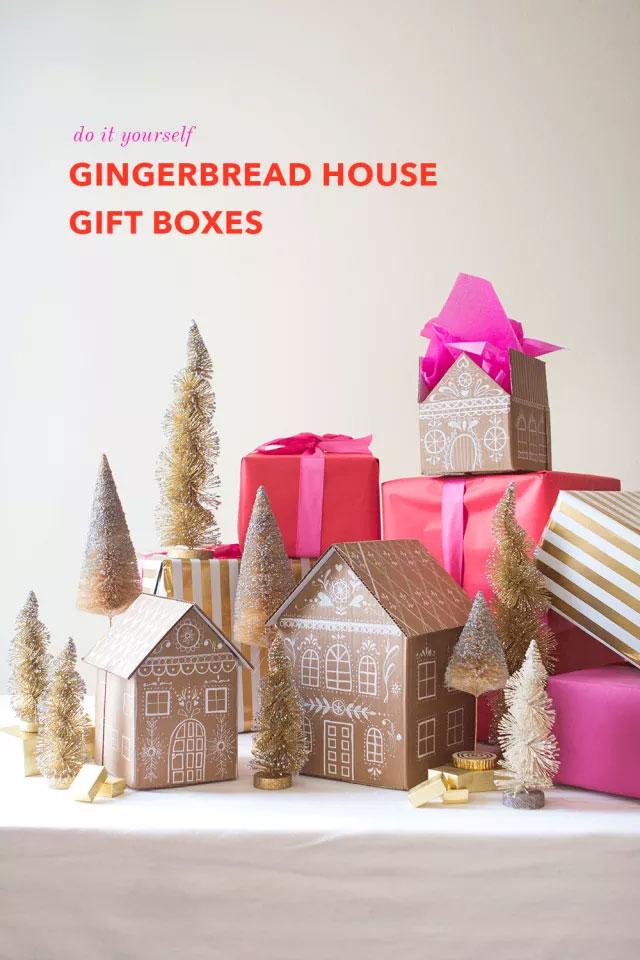 gingerbread-packaging-3
