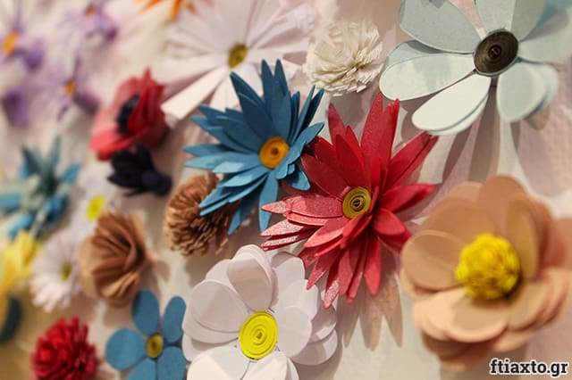 quilling-resin