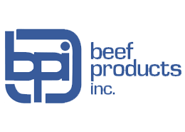 beefproducts