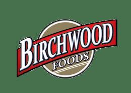 birchwoodfoods