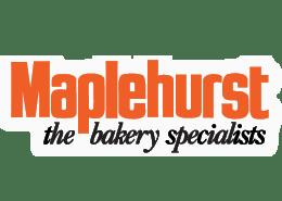 maplehurst