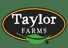 taylor_farms