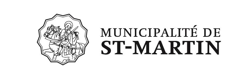 ST MARTIN COMMUNE_2011
