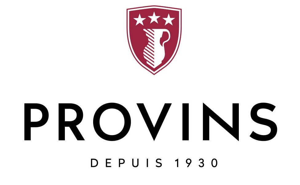 Provins-logo-new-01.02.2016