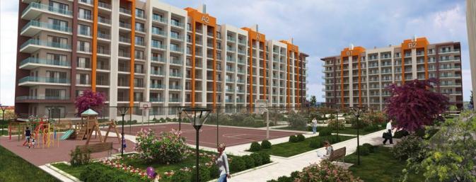 Pursaklar ve tüm Ankara'nın En Gözdesi