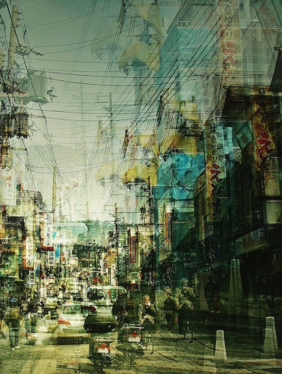 hectic-cityscape-photography2
