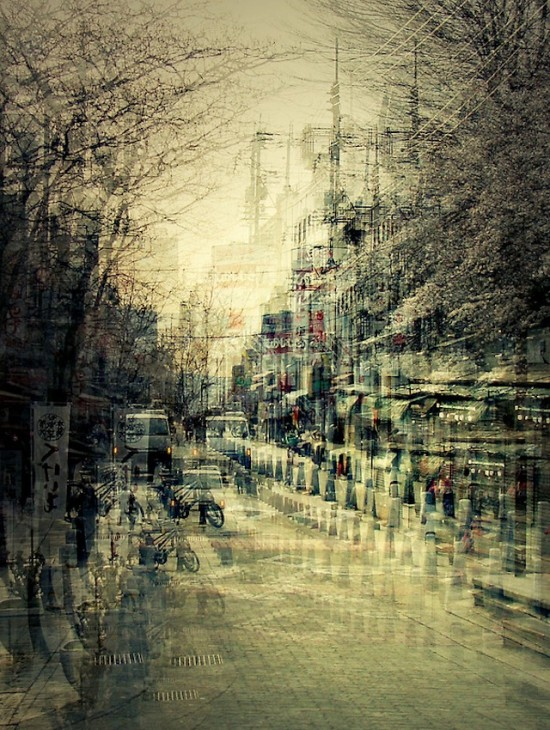 hectic-cityscape-photography4