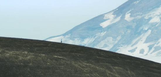 quechua6