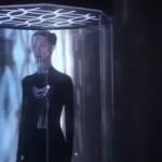 Louis Vuitton Presents - Voyage dans le temps