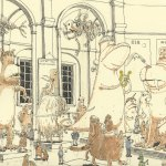 Mattias Adolfsson Sketchbooks12