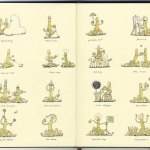 Mattias Adolfsson Sketchbooks3