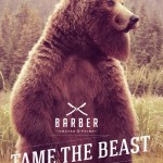 Barber Campaign2