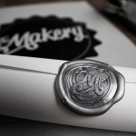 The Makery Branding11