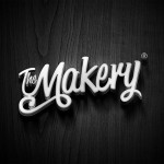 The Makery Branding18