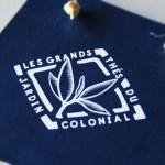 Le Jardin Colonial Branding-18