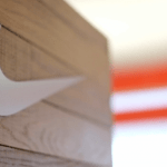 Nike London Office Redesign3