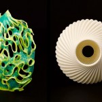 3D Printing Future Exhibition9
