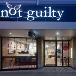 Not Guilty Restaurant Architecture3