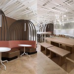 Not Guilty Restaurant Architecture7