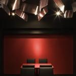 Light Cave Restaurant in Tokyo2