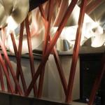 Light Cave Restaurant in Tokyo4