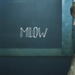 Milow - We Must Be Crazy 1