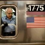 Newyorksubwaydrivers-11