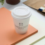 Yardstick Coffee Branding13