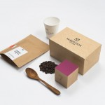 Yardstick Coffee Branding19