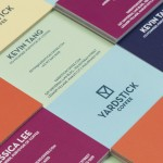 Yardstick Coffee Branding8
