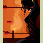Game of Thrones Death Illustrations 13