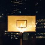 Toronto Raptors - We The North1