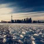 Toronto Raptors - We The North3