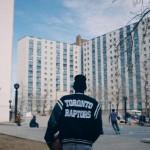 Toronto Raptors - We The North8