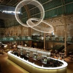 Light Installations by  Heathfield & Co 6