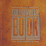Water Life Drinkable Book5