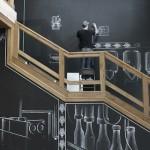 Chalk Mural by Ben Johnston-10
