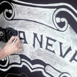 Chalk Mural by Ben Johnston-12
