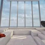 cliffhouse-3