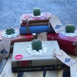 growingbooks-11