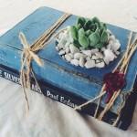 growingbooks-2