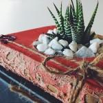growingbooks-6