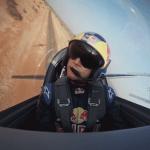 Dirtbike_Backflips_over_Aerobatic_Plane_1