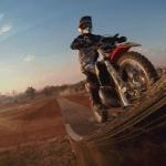 Dirtbike_Backflips_over_Aerobatic_Plane_11