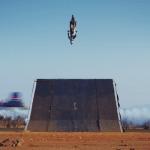Dirtbike_Backflips_over_Aerobatic_Plane_12