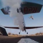 Dirtbike_Backflips_over_Aerobatic_Plane_15