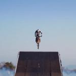 Dirtbike_Backflips_over_Aerobatic_Plane_17